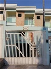 sobrado  residencial à venda, vila aricanduva, são paulo. - codigo: so0417 - so0417
