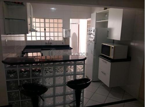 sobrado residencial à venda, vila augusta, sorocaba. - so3332