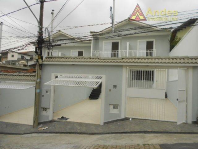 sobrado residencial à venda, vila aurora (zona norte), são paulo. - so1069