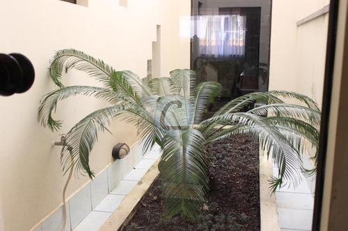 sobrado residencial à venda, vila baeta neves, são bernardo do campo. - so0639