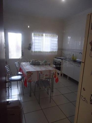 sobrado residencial à venda, vila barão, sorocaba - so3637. - so3637