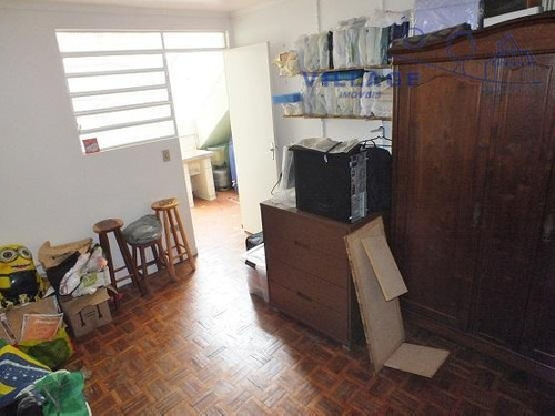 sobrado  residencial à venda, vila beatriz, são paulo. - so2099