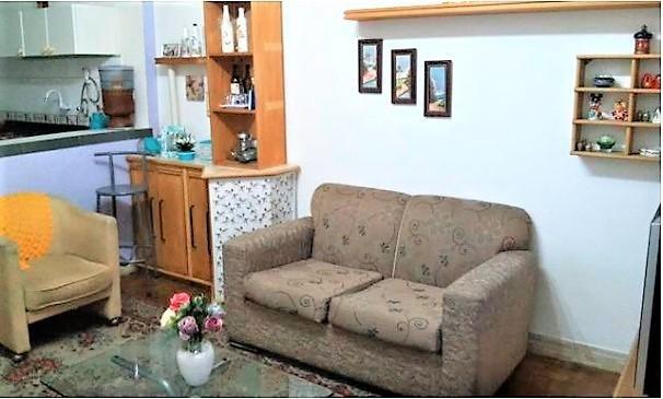 sobrado residencial à venda, vila bertioga, são paulo. - so1279