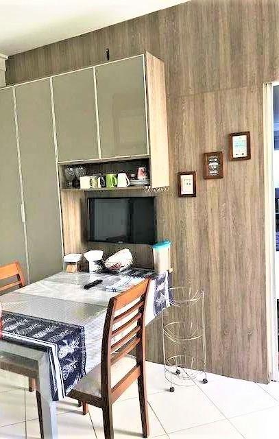 sobrado residencial à venda, vila bertioga, são paulo. - so1298
