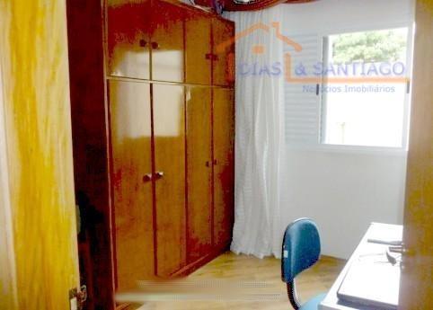 sobrado residencial à venda, vila brasílio machado, são paulo - so0043. - so0043