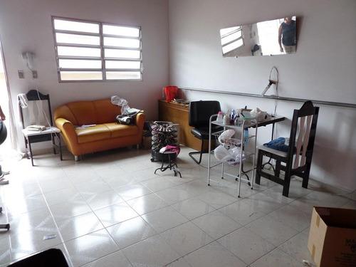 sobrado residencial à venda, vila buenos aires, são paulo. - so0008