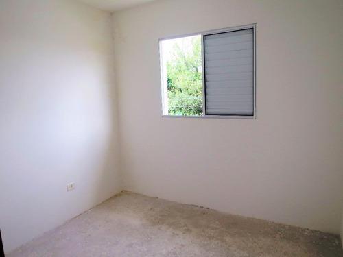 sobrado residencial à venda, vila califórnia, são paulo. - so0028