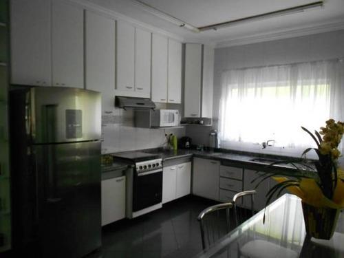 sobrado residencial à venda, vila camilópolis, santo andré - so0540. - so0540