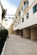 sobrado  residencial à venda, vila carmosina, são paulo. - codigo: so0190 - so0190