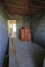 sobrado  residencial à venda, vila carmosina, são paulo. - codigo: so0263 - so0263