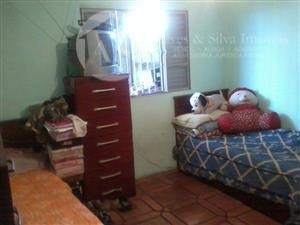 sobrado residencial à venda, vila carmosina, são paulo. - codigo: so0364 - so0364