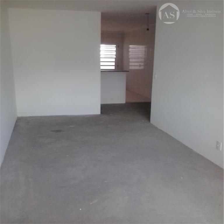 sobrado  residencial à venda, vila carmosina, são paulo. - codigo: so0487 - so0487