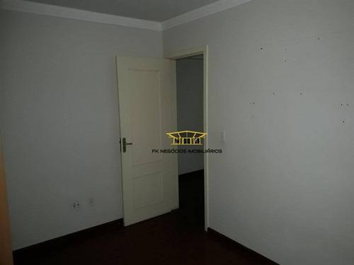 sobrado residencial à venda, vila carmosina, são paulo. - so0111