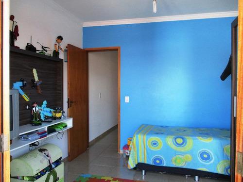 sobrado residencial à venda, vila carmosina, são paulo. - so9155