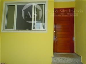 sobrado  residencial à venda, vila carrão, são paulo. - codigo: so0621 - so0621