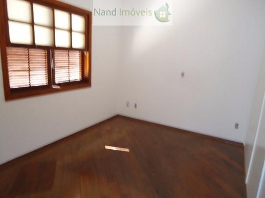sobrado residencial à venda, vila carrão, são paulo - so0001. - so0001