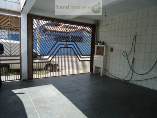 sobrado residencial à venda, vila carrão, são paulo - so0003. - so0003