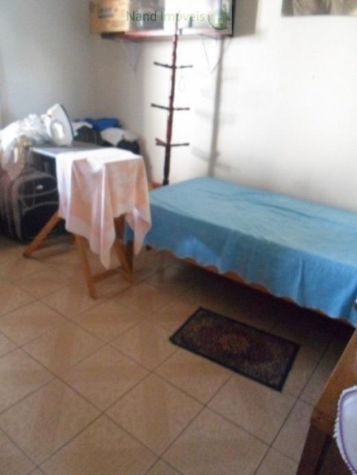 sobrado residencial à venda, vila carrão, são paulo - so0004. - so0004