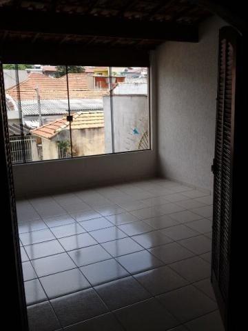 sobrado residencial à venda, vila carrão, são paulo. - so0151