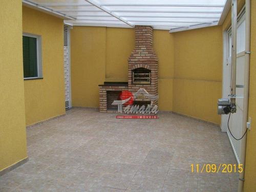 sobrado residencial à venda, vila carrão, são paulo - so0292. - so0292