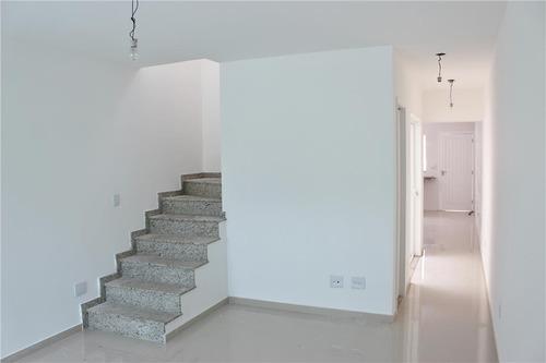 sobrado residencial à venda, vila carrão, são paulo - so11128. - so11128
