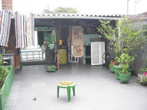 sobrado residencial à venda, vila cascatinha, são vicente - bs imóveis