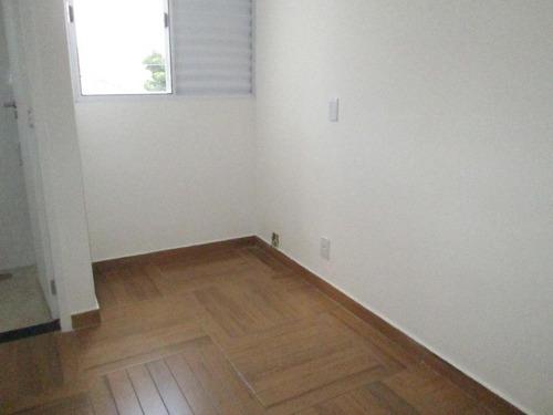 sobrado residencial à venda, vila constança, são paulo - so0044. - so0044 - 33599329