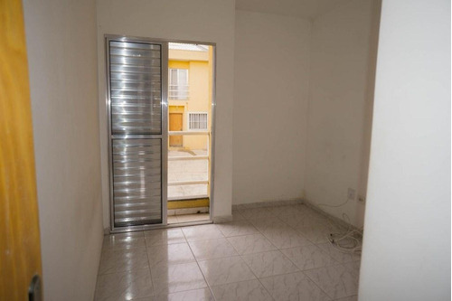 sobrado residencial à venda, vila corberi, são paulo. - so9448