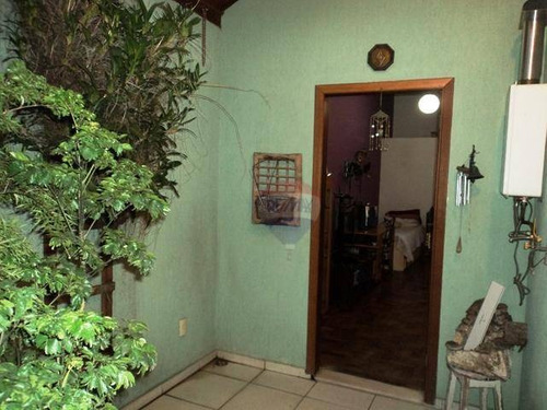 sobrado residencial à venda, vila cordeiro, são paulo - so0254. - so0254
