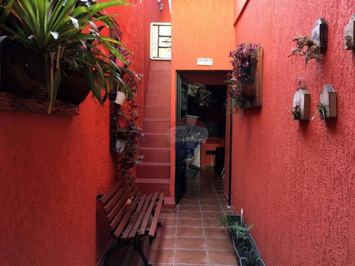 sobrado residencial à venda, vila cruzeiro, são paulo - so0147. - so0147
