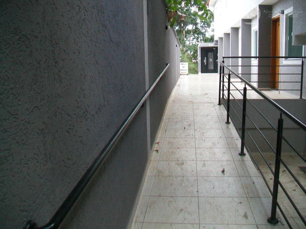 sobrado residencial à venda, vila curuçá, são paulo. - codigo: so0648 - so0648