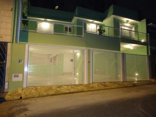 sobrado residencial à venda, vila da saúde, são paulo - so0041. - so0041
