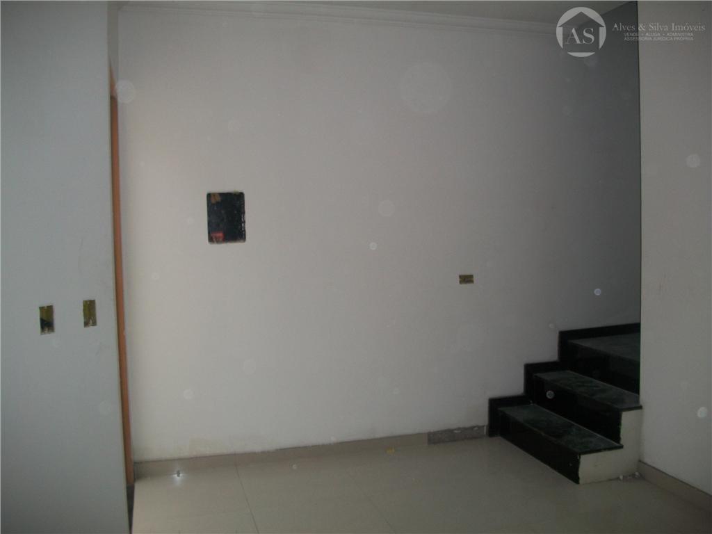sobrado  residencial à venda, vila dalila, são paulo. - codigo: so0134 - so0134