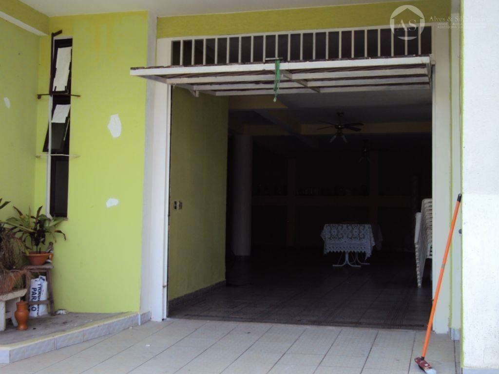 sobrado residencial à venda, vila dalila, são paulo. - codigo: so0569 - so0569