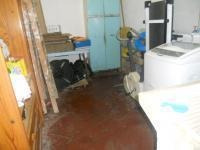 sobrado  residencial à venda, vila dalila, são paulo. - codigo: so0624 - so0624