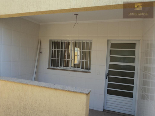 sobrado residencial à venda, vila das palmeiras, guarulhos - so0002. - so0002