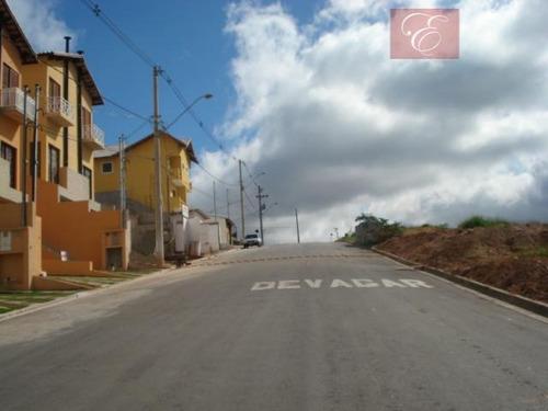 sobrado residencial à venda, vila d'este, cotia - so0603. - so0603