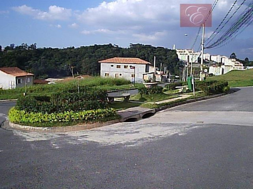 sobrado residencial à venda, vila d'este, cotia - so0626. - so0626