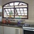 sobrado residencial à venda, vila dionisia, são paulo - so0034. - so0034