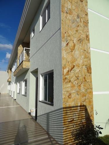 sobrado residencial à venda, vila diva (zona leste), são paulo. - so0158