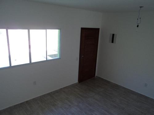 sobrado residencial à venda, vila diva (zona leste), são paulo. - so12507