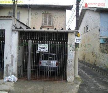 sobrado residencial à venda, vila do encontro, são paulo - so0024. - so0024