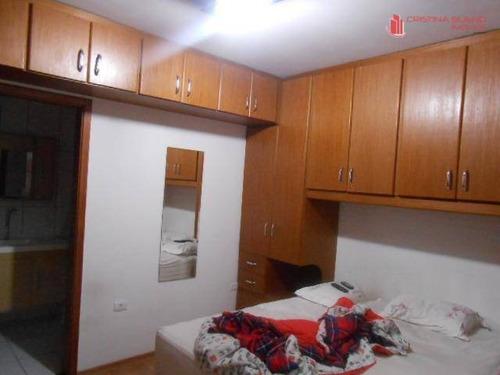 sobrado residencial à venda, vila do encontro, são paulo - so0026. - so0026