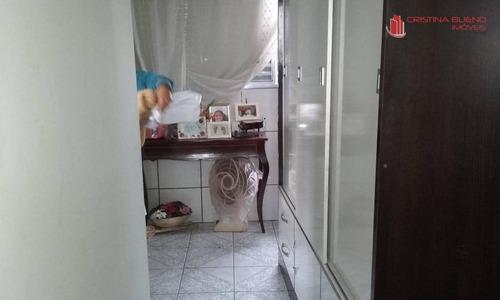 sobrado residencial à venda, vila do encontro, são paulo - so0110. - so0110