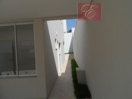 sobrado residencial à venda, vila do lago, cotia - so0281. - so0281