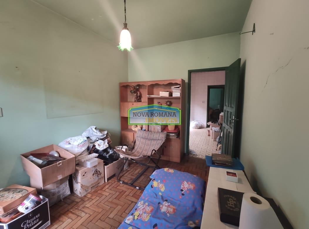 sobrado residencial à venda, vila dos remédios, osasco. - 3161