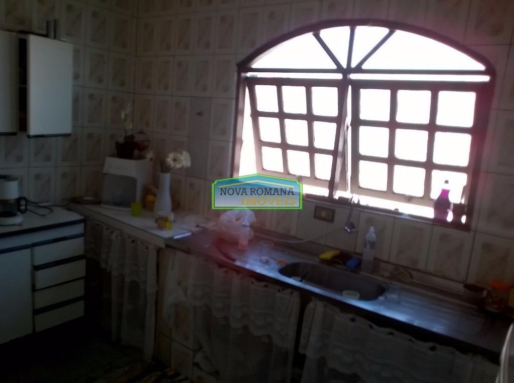 sobrado residencial à venda, vila dos remédios, osasco - so0292. - 3144