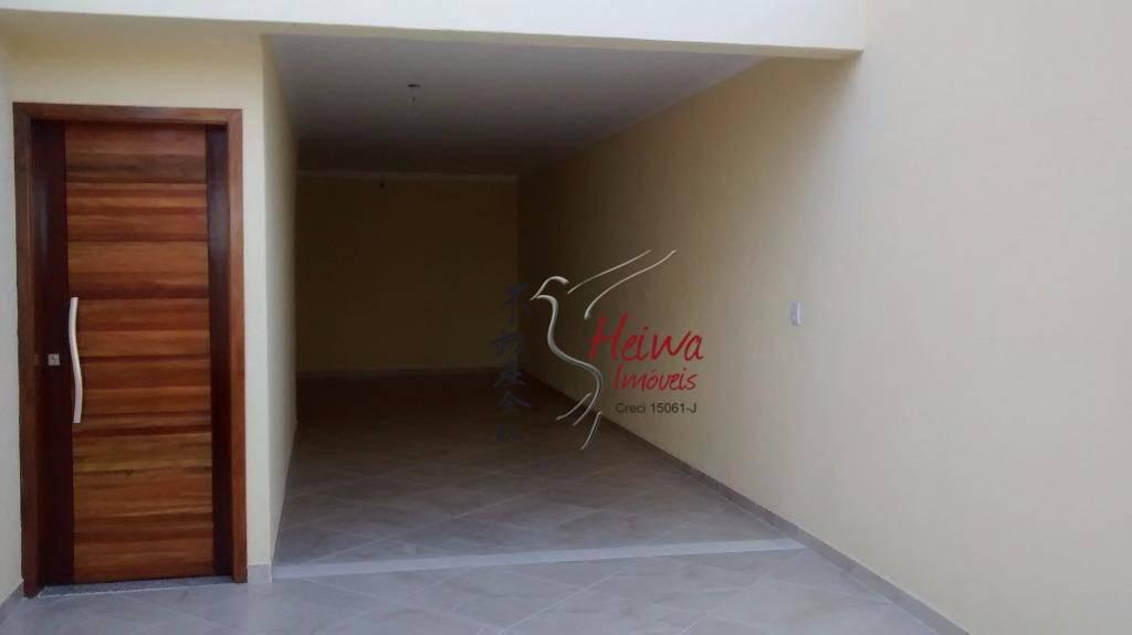 sobrado residencial à venda, vila dos remédios, são paulo - so0241. - so0241