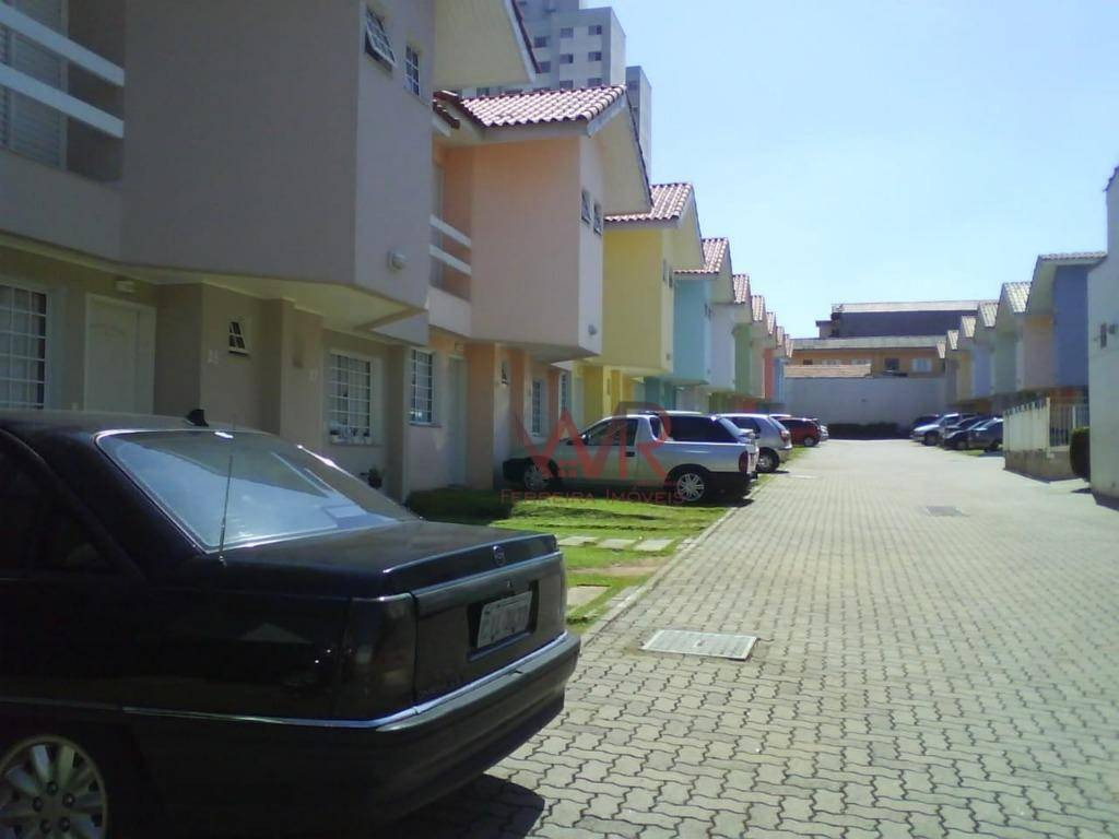 sobrado residencial à venda, vila ema, são paulo. - so0151