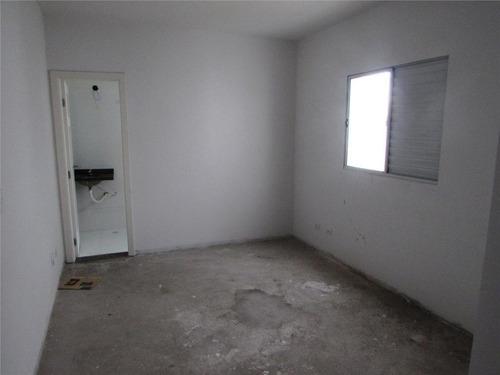 sobrado  residencial à venda, vila erna, são paulo. - so0526